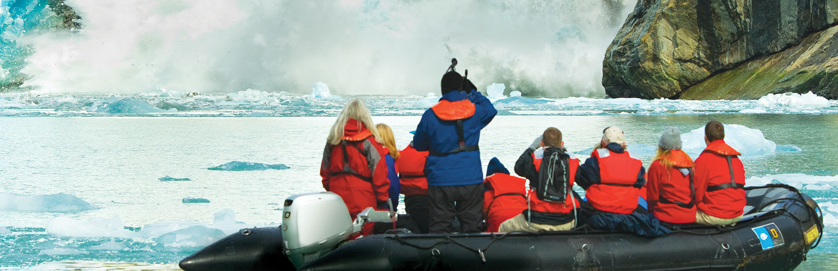 Expeditions for the Whole Family 3