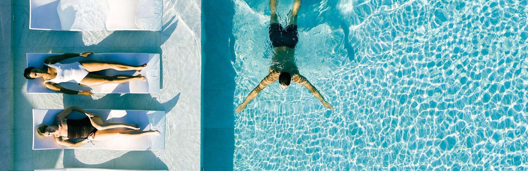 Club Med Early Booking Savings 4