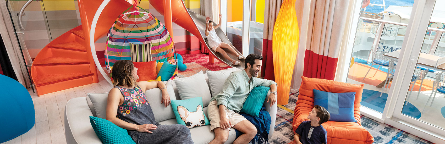 Tips For Picking The Best Stateroom For Your Cruise 4