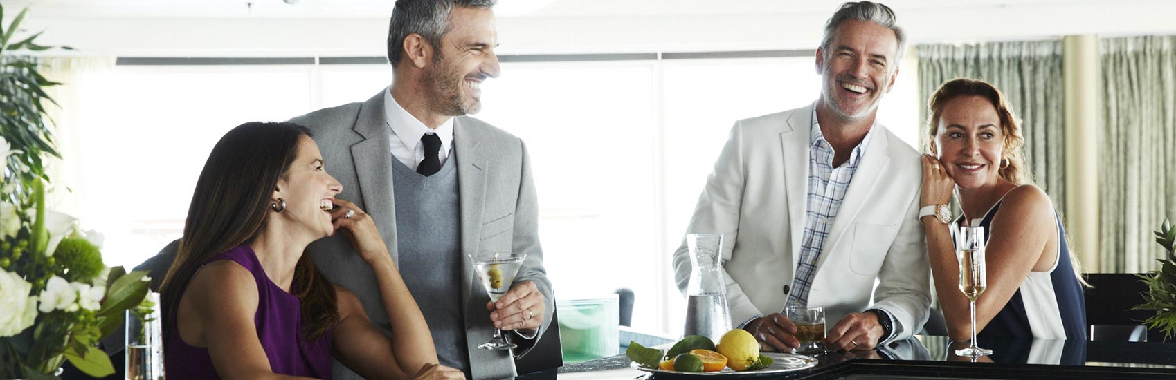 Set Sail in 2021 with Seabourn 2