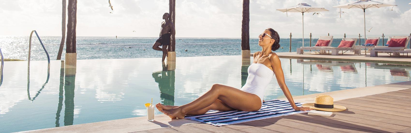 Club Med Early Booking Savings 1