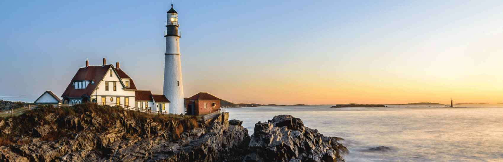 Discover the Beauty of The America's with Silversea 1