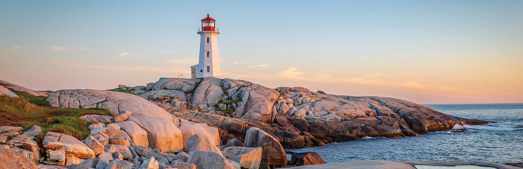 Save on 2021 Tours in Canada with Globus 2
