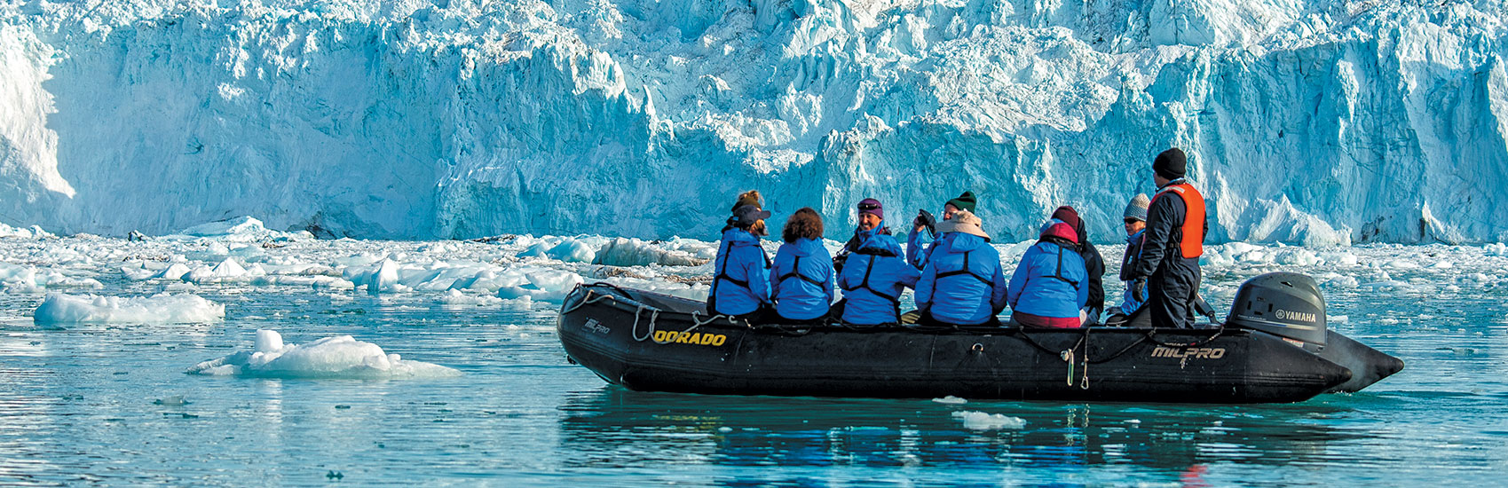 Expedition Savings with Adventure Canada 4
