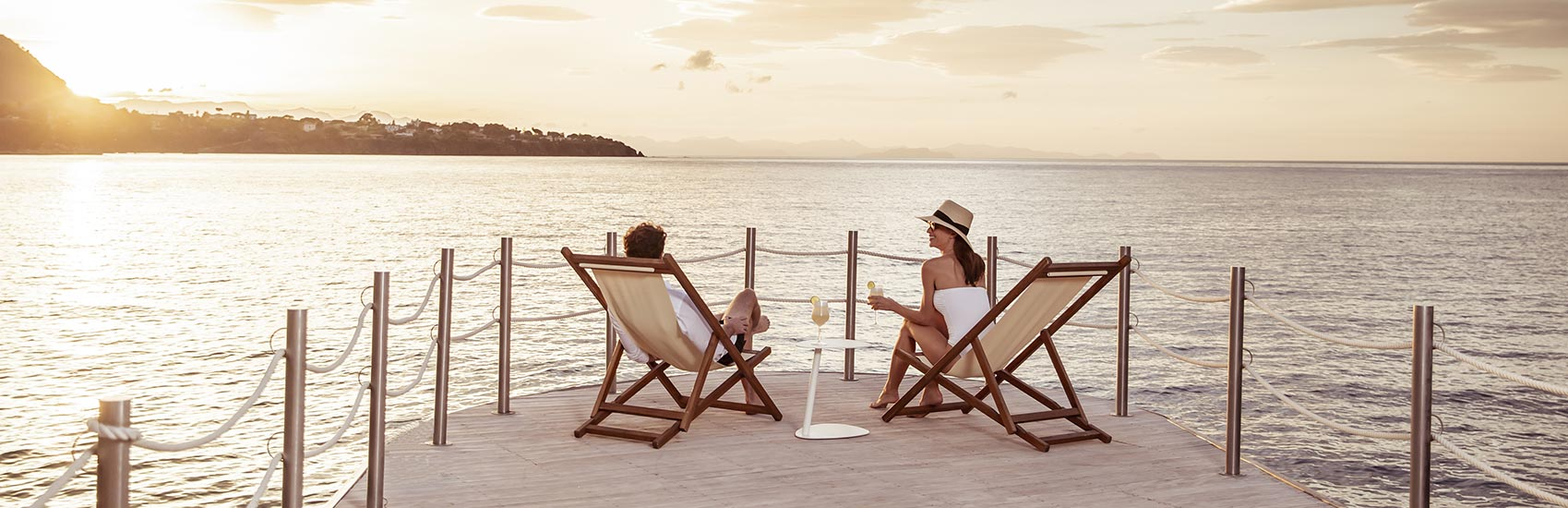 Club Med Early Booking Savings 3