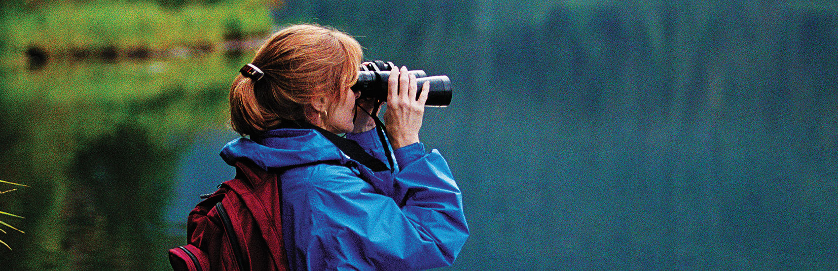 Photo Expeditions with Lindblad