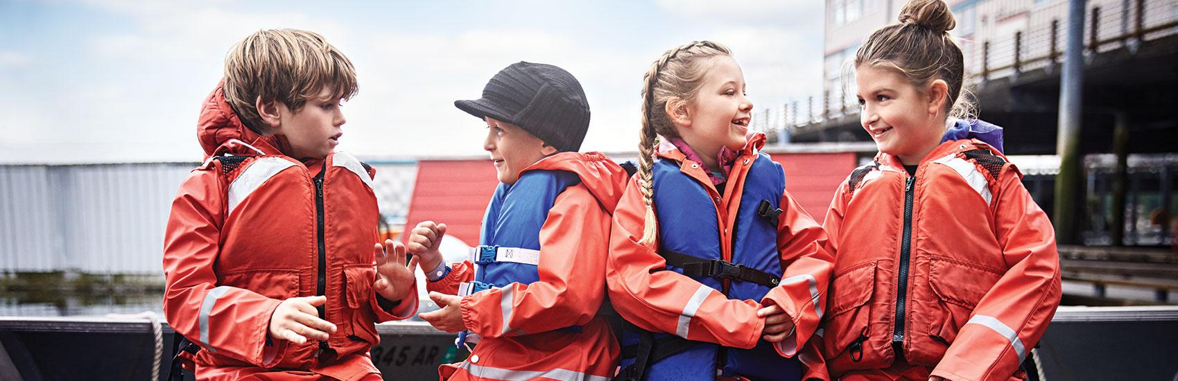 Alaska Adventures Await with Princess Cruises 3