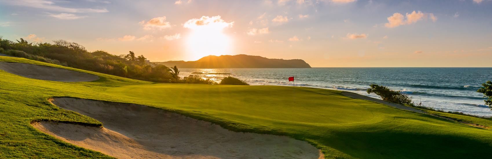 Virtuoso Golf Hotels and Resorts 0