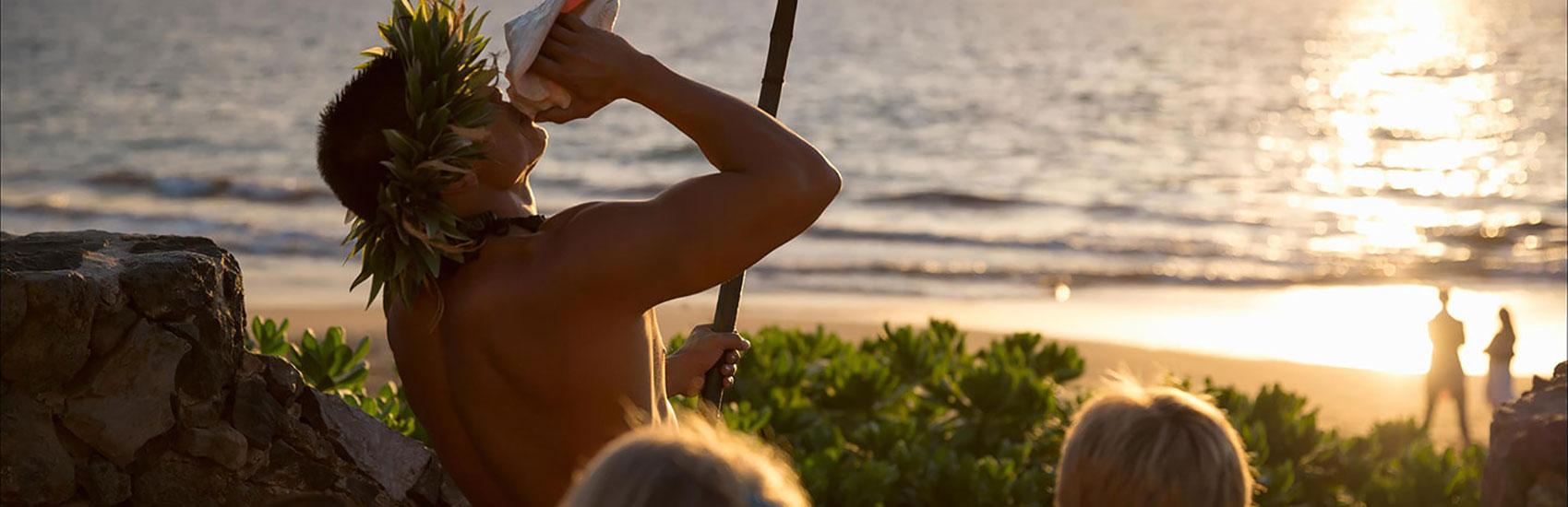 Fairmont Kea Lani, Maui 0