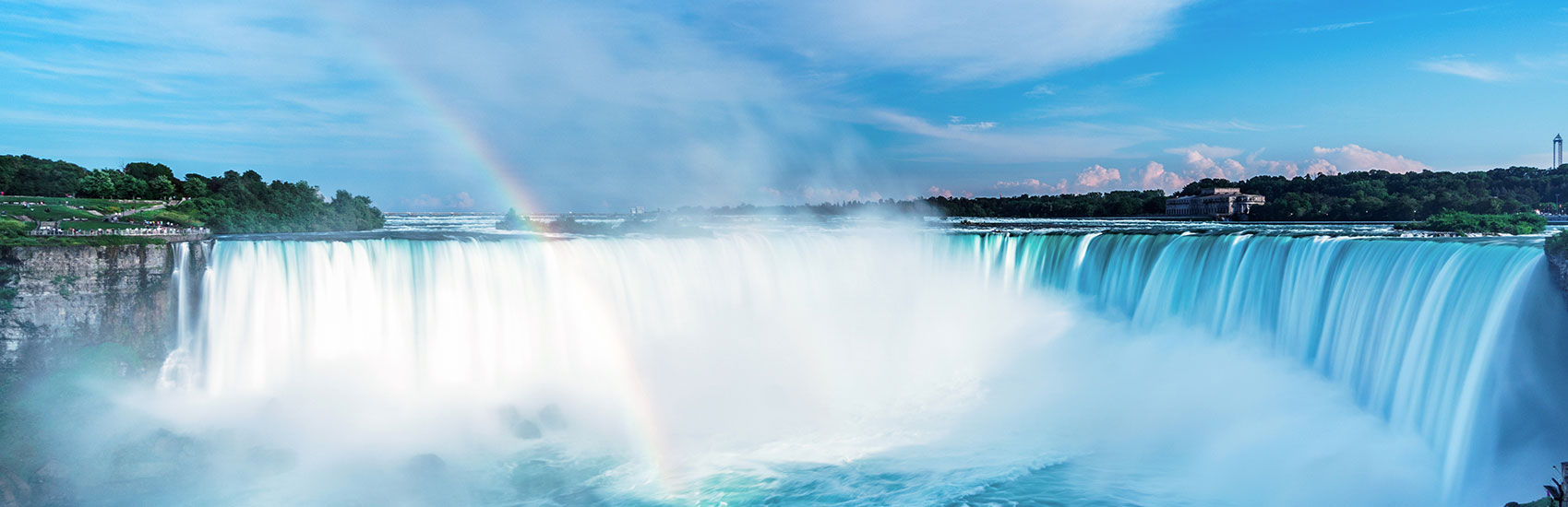 Discover Canada with Insight Vacations 2