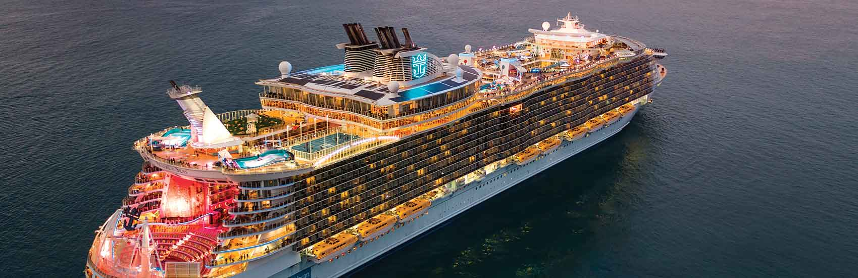 Tips For Picking The Best Stateroom For Your Cruise