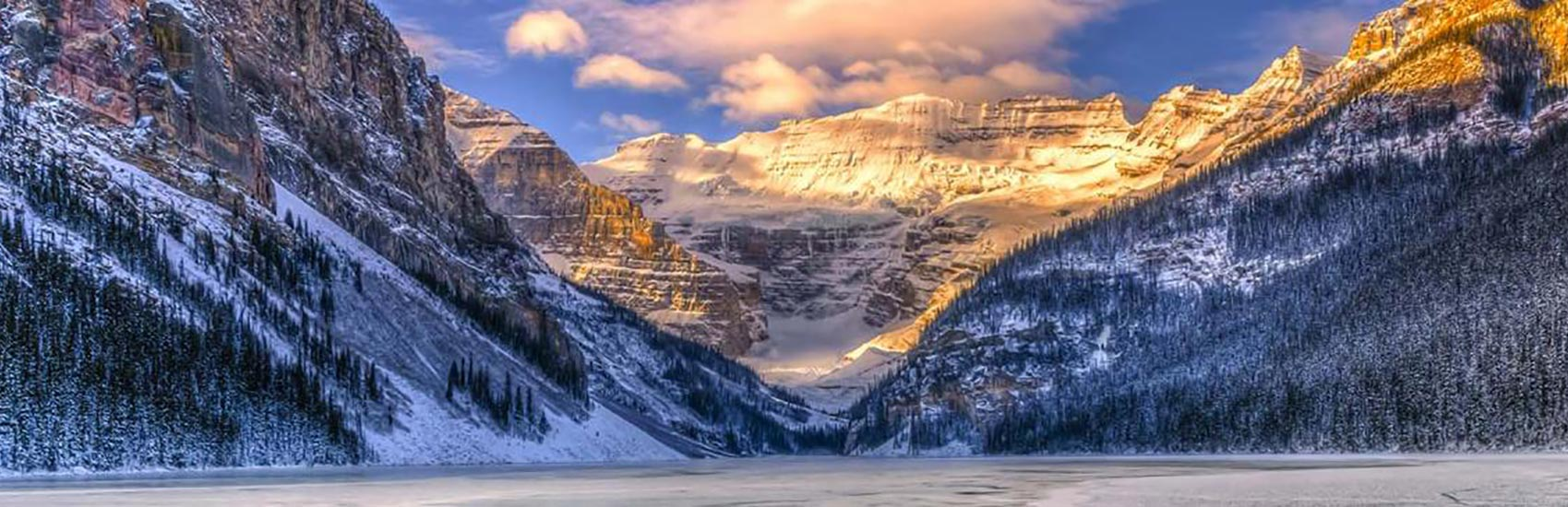 Active Canada with Intrepid Tours 2