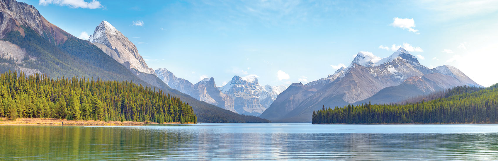 Discover Canada with Insight Vacations 1