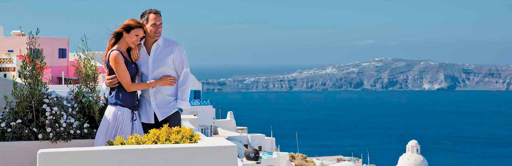 Canadian Residents Offer with Regent Seven Seas Cruises 0