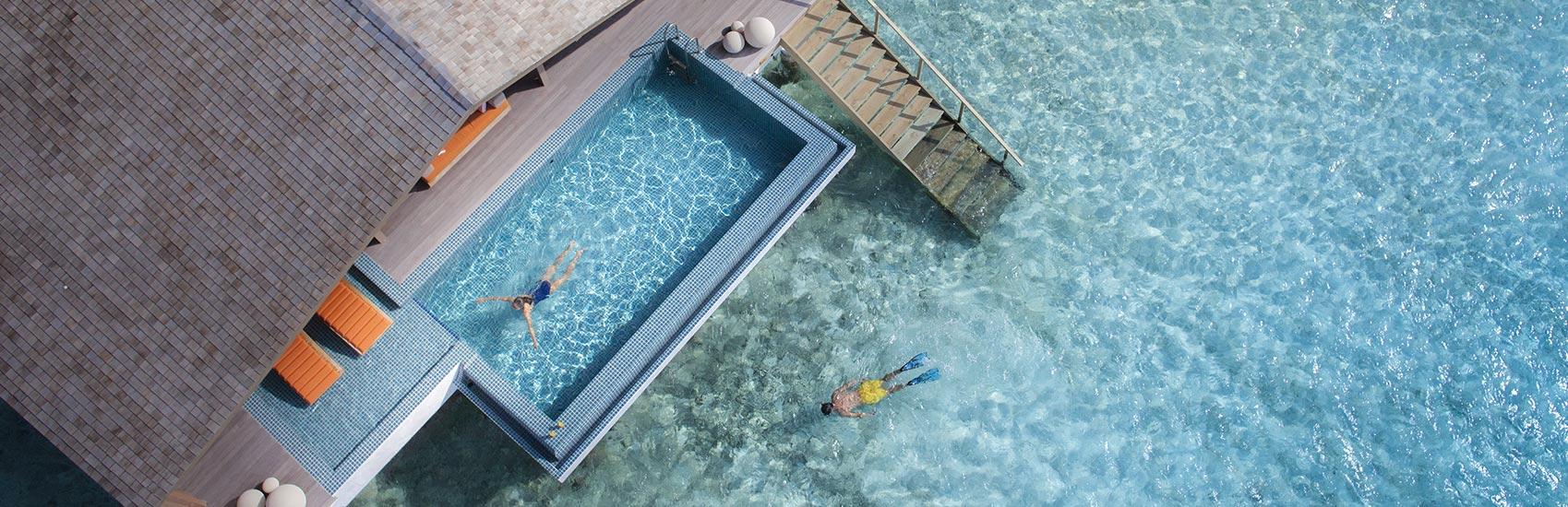 Club Med Early Booking Savings 2