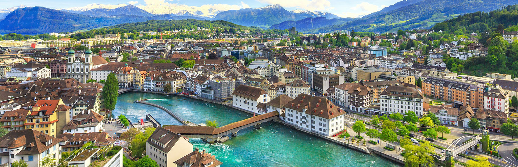 Special Savings on European River Cruises with AmaWaterways 3