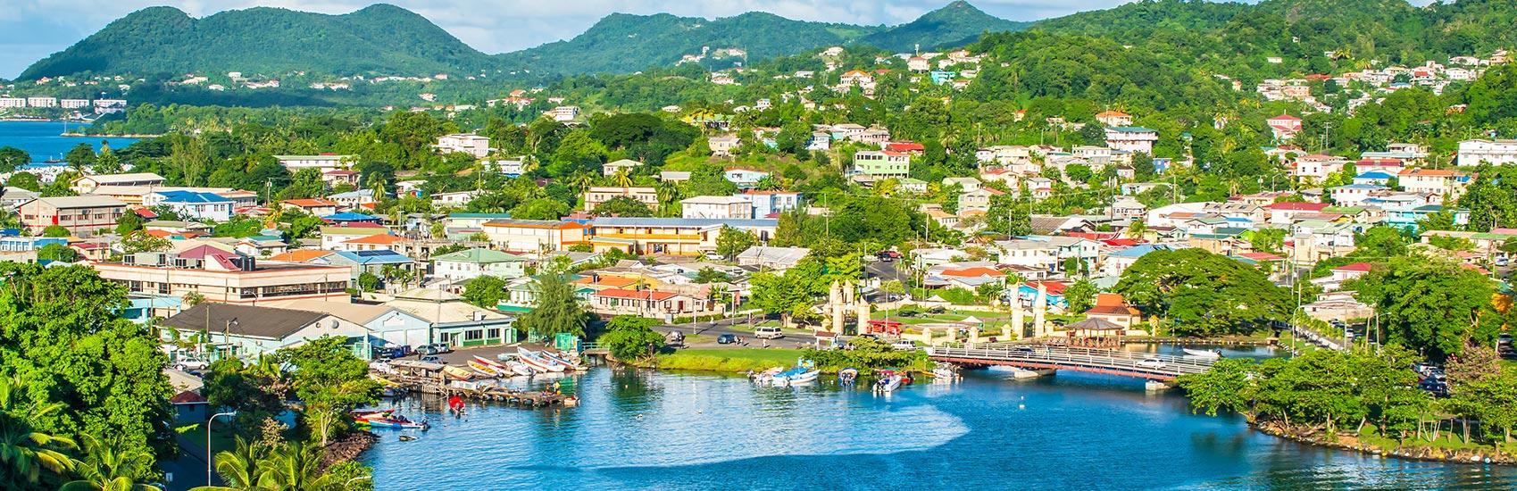 Travel Solo with Azamara Cruises 4